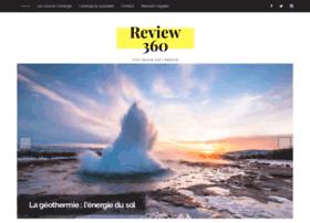 review-360.com