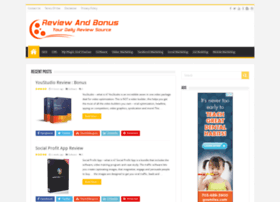 review-and-bonus.net