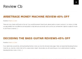 review-cb.com