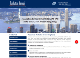 review.hk