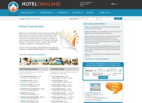 review.hotelthailand.com