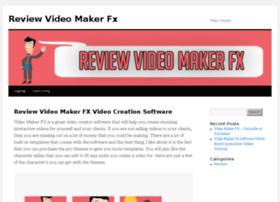 review.newvideomakerfx.com