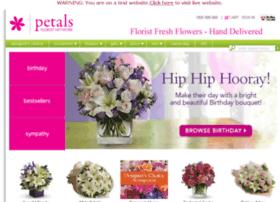 review.petals.com.au