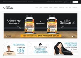 review.schwartzbioresearch.com