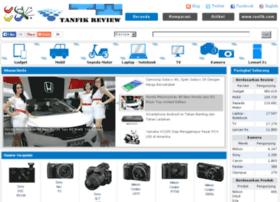 review.tanfik.com