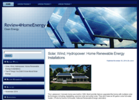 review4homeenergy.com