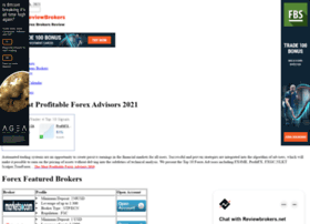 reviewbrokers.net