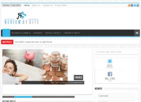 reviewbysite.com