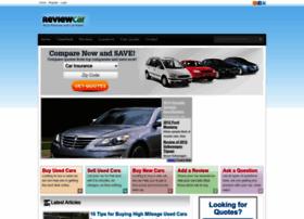 reviewcar.com