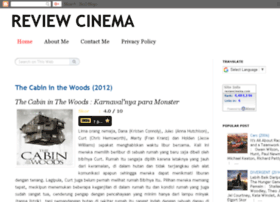 reviewcinema.com