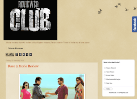 reviewerclub.blogspot.in