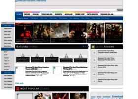 reviewfilmgratis.blogspot.com