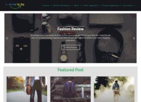 reviewforbuy.com