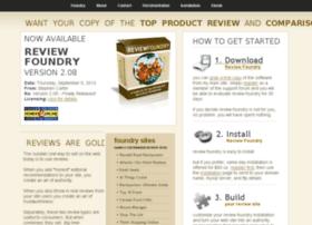 reviewfoundry.com