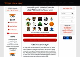 reviewgamezone.com