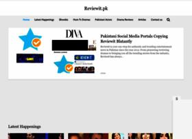 reviewit.pk