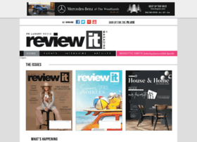 reviewitmagazine.com