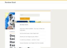reviewknot.com