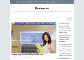 reviewku.web.id