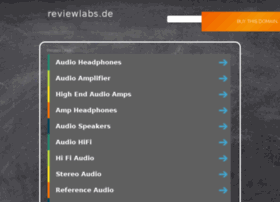 reviewlabs.de