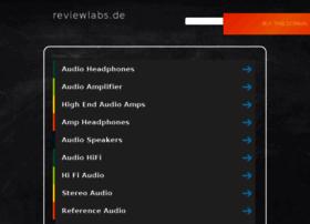 reviewlabs.de