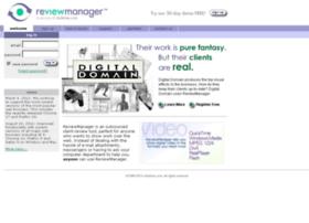 reviewmanager.com