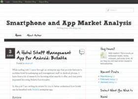 reviewmark.blog.com