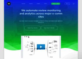 reviewmonitoring.com