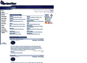 reviewnow.com
