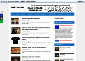 reviewofreligions.blogspot.com