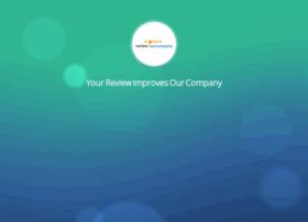 reviewourcompany.com