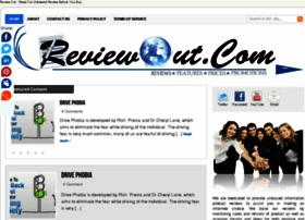 reviewout.com
