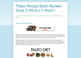 reviewpaleorecipebook.blogspot.com