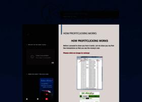 reviewprofitclicking.wordpress.com