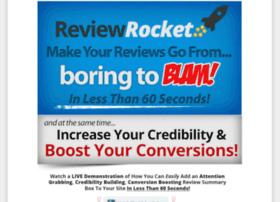 reviewrocketplugin.com