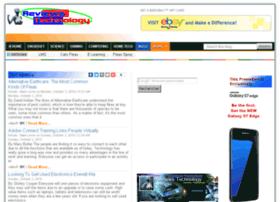 reviews-technology.com