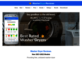 reviews-washer-dryer.com