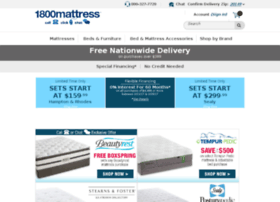 reviews.1800mattress.com