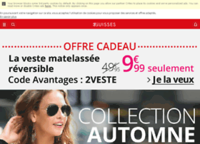 reviews.3suisses.fr
