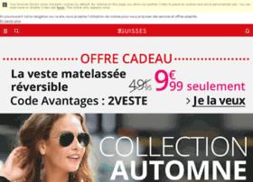 reviews.3suisses.fr