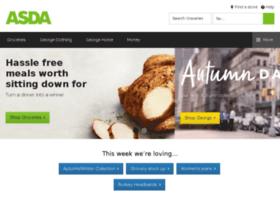 reviews.asda.com
