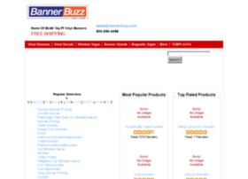 reviews.bannerbuzz.com