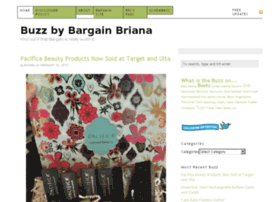 reviews.bargainbriana.com