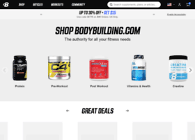 reviews.bodybuilding.com