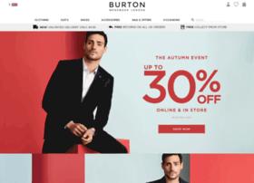 reviews.burton.co.uk
