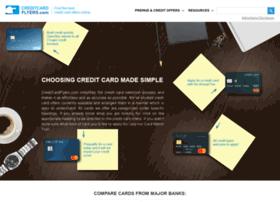 reviews.creditcardflyers.com