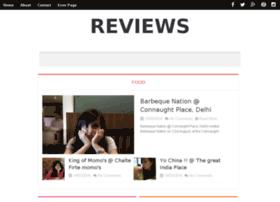 reviews.ekiras.com
