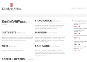 reviews.elizabetharden.com