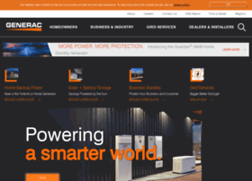 reviews.generac.com