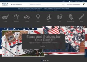 reviews.golfsmith.com